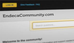 EndecaCommunity.com
