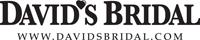 DB-logo-07S-Black-Web