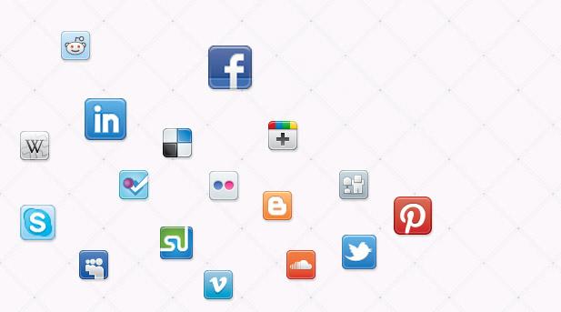 DB_Social-Media