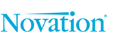 projectLogo__0002_Novation