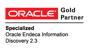 O_SpecGold_OracleEndecaInfoDisc2-3_clr (1)