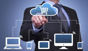 oracle commerce cloud