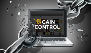 Gain Control