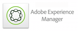 wcms_adobe_experience_manager