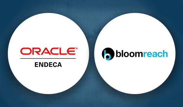 Endeca vs. BloomReach