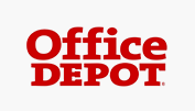 careers-office-depot