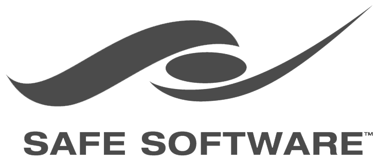 Safe Software (FME)