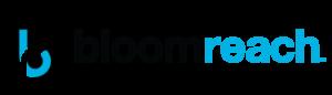 bloomreach_logo