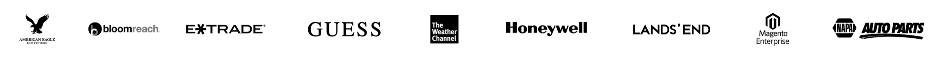 logo parade 2