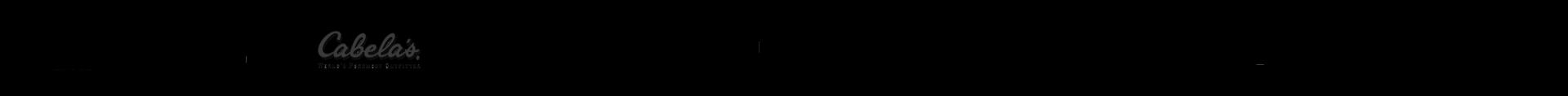 logo parade 3