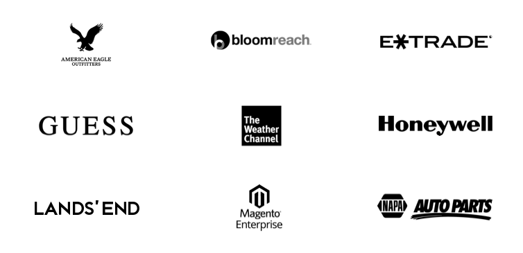 logos group small
