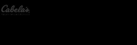 OOC logos 2