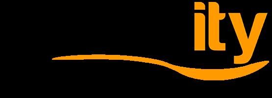 Spoonity-Logo