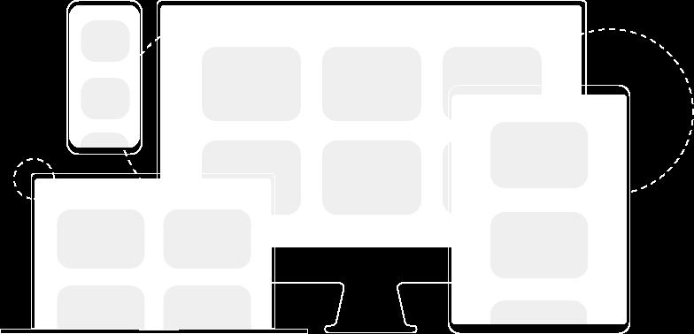 custom software vector2