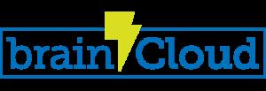 braincloud-logo-2