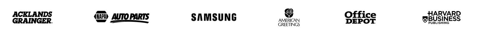 logoparadesitesearch