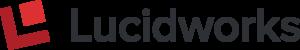 Lucid Works Logo