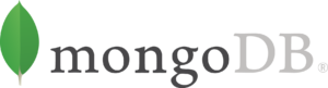 mongodb_logo