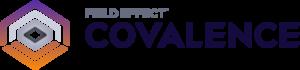 fes_covalence_logo2017_rgb_med
